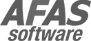 AFAS-logo