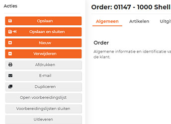 Intuitive-user-experience-NL