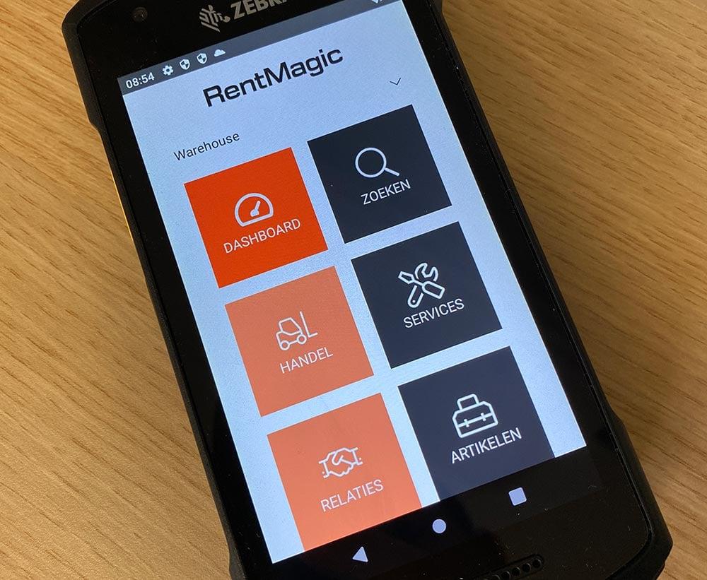RentMagic-mobile-app-NL