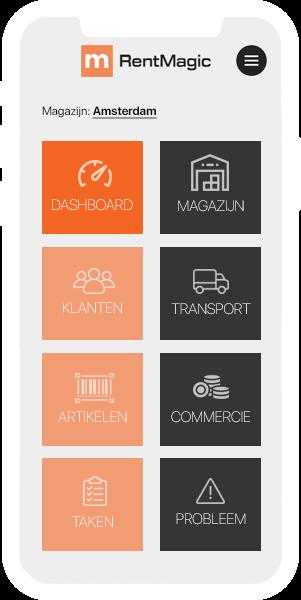RentMagic-mobile-app