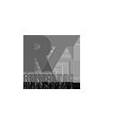 RentalTec logo